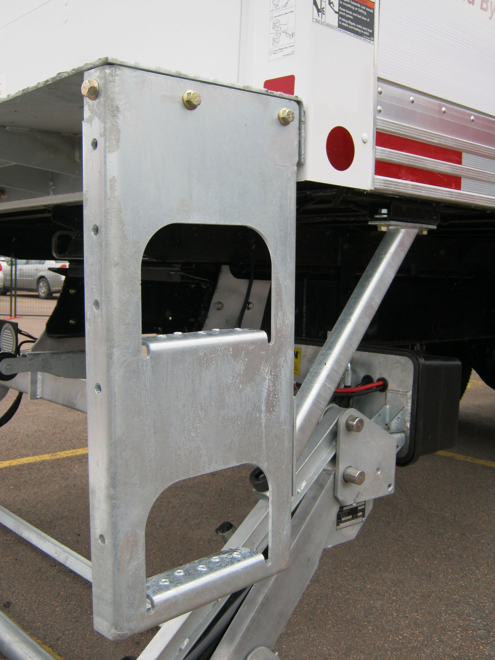 Maxon Gpt Model Charging Diagram Free Download Anthony Lift Gate Wiring Liftgate Manual At